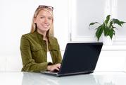 Требуются сотрудники в интернет магазин